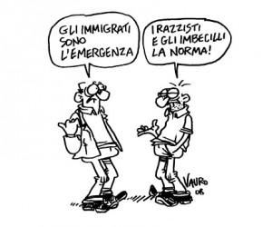 vignetta_razzista2